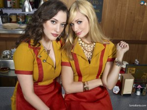2-broke-girls-0a