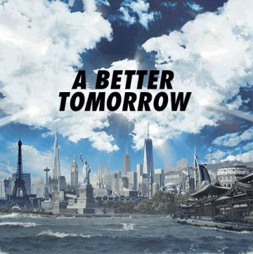 abettertomorrow