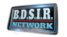 BDSIR Network