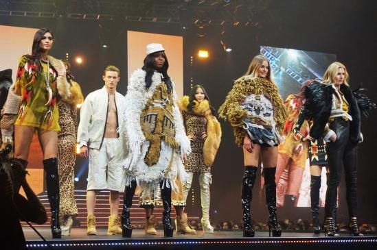 clothes-show-live-birmingham-rachel-nicole-uk-blogger