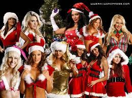 Diva Christmas