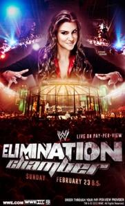 Elimination_Chamber_2014_poster_medium