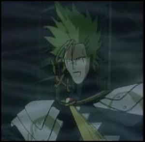 Faust Urotsukidoji 2