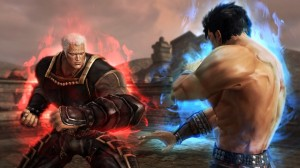 fist-of-the-north-star-kens-rage-2kenshiro_vs_raoh