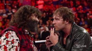Foley & Ambrose