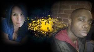 Grant & Leanna