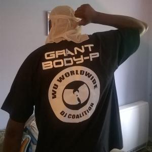 GRANT WWDJC2