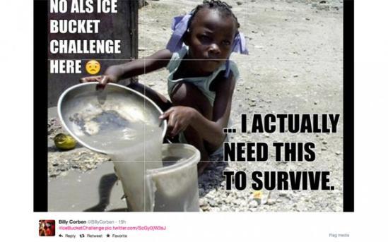 ice-bucket-challenge-memes_2