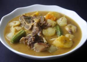 jamaican-beef-soup