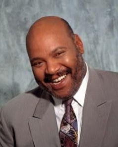 Live On Live Long Uncle Phil