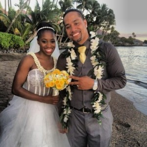 naomi-jimmy-uso-wedding