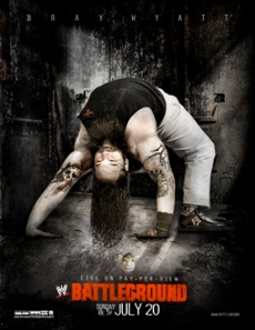 Official_WWE_Battleground_poster_featuring_Bray_Wyatt