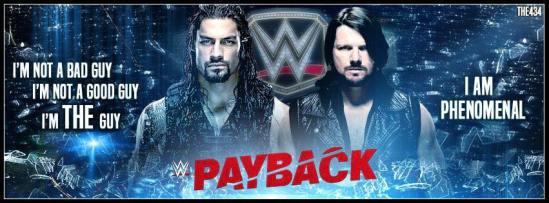 Payback434