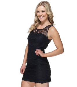renee_young_png_2_by_undertaker02-d6wbyqw