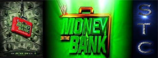 STC MUNNY INNA BANK