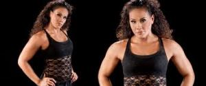 Tamina come here