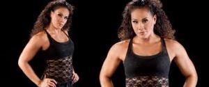Tamina come here