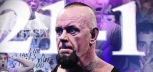 undertaker-21-1-ses-1-380x180