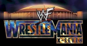 wrestlemania17