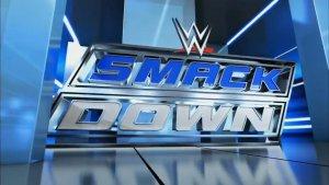 wwe-smackdown-logo-20154