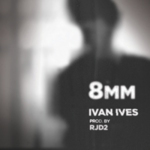 ivan Ives