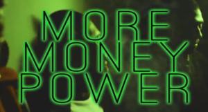 More Money Power   Brian Ashton feat. Lil  Mis of the Milky Way  prod. by Matt Mega    YouTube