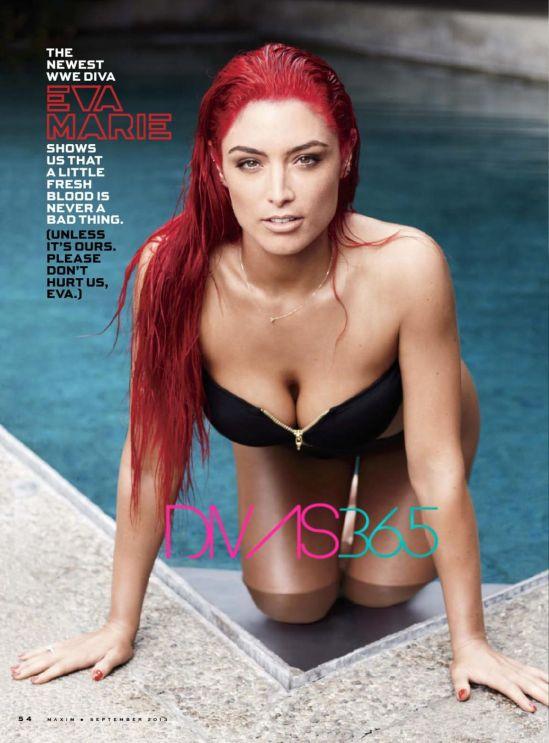 eva-marie-in-bikini-in-maxim-magazine-september-2013-issue_1