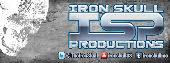 Iron Skull Productions