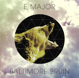 E-Major Baltimore Bruin