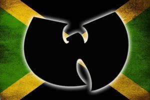 WU-JAMAICA
