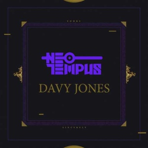NeoTempus Davy Jones