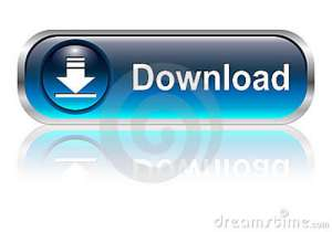 download-icon-button-12688542