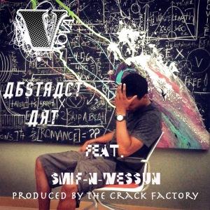 V.Nova Abstract Art