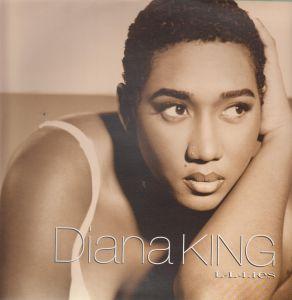 diana_king-l_-_lies