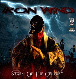 Iron Wind