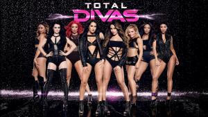 Total Divas 3.5