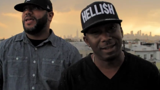 ras-kass-apollo-brown