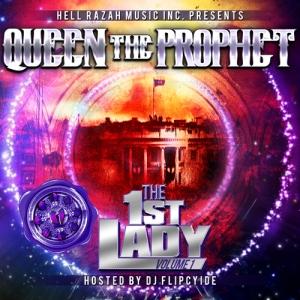 Queen_the_Prophet_Hell_Razah_Judah_Priest_Grand-front-large