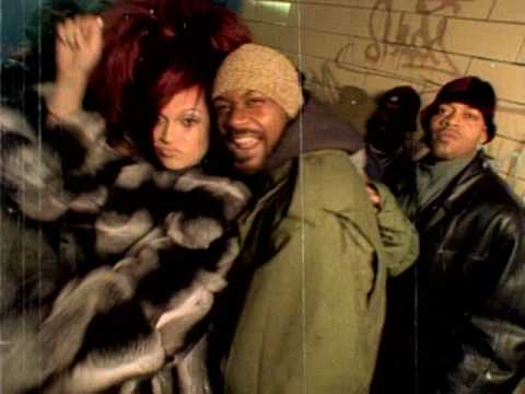 Charli Baltimore & Ghostface Killah