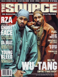 ghostface_march_2000_source_cover-1000