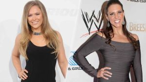 040615-UFC-Ronda-Rousey-and--Stephanie-McMahon-PI.vresize.1200.675.high.65