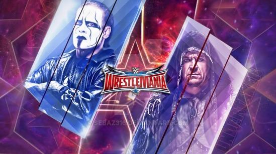 sting_vs_the_undertaker_wrestlemania_32_by_sebaz316-d8noopx