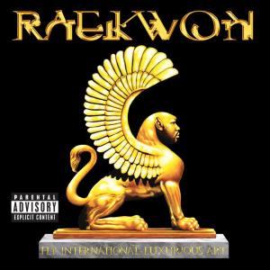 Raekwon FILA2