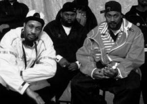 Wu-Tang-Clan