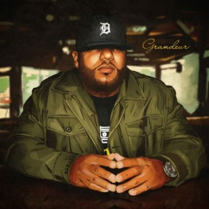 _apollo_brown_grandeur