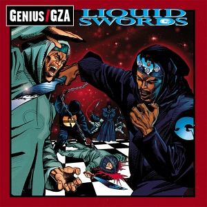 GZA_Liquid_Swords_CD_Cover