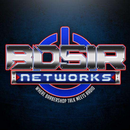 NEW BDSIR NETWORK