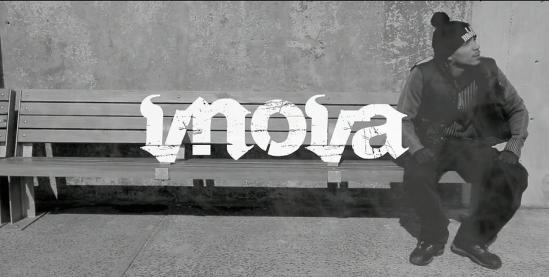 VNova cover