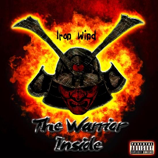 THE WARRIOR INSIDE 2