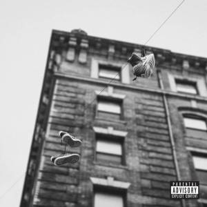 apollo-brown-skyzoo